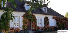 Maison Broût-Vernet (03110)