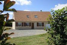 Maison 2009 possible 2 hectares idéal pour chevaux 179000 Auvers-sous-Montfaucon (72540)