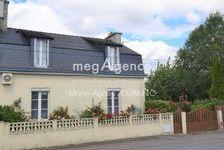 Maison Auray (56400)
