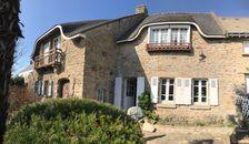 Vente Maison Baden (56870)