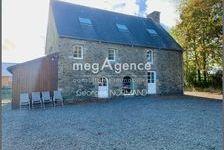 Gites à proximité du Mont St Michel 399000 Avranches (50300)