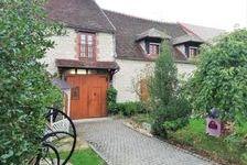 Maison Épineau-les-Voves (89400)