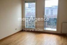 Vente Appartement Vélizy-Villacoublay (78140)