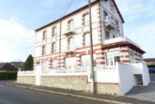 Vente Appartement Tesse La Madeleine (61140)