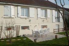 Maison Vallon-en-Sully (03190)