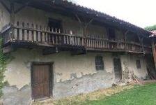 Vente Maison Boën (42130)