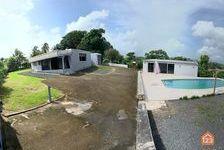 Maison - 172m2 - Petit-Bourg 549290 Petit-Bourg (97170)