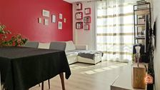Appartement - 59m2 - Saint-Maur-des-Fossés 280000 Saint-Maur-des-Fossés (94100)