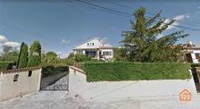 Maison - 179m2 - Bagnols-sur-Cèze 239000 Bagnols-sur-Cèze (30200)