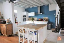 Vente Maison La Ménitré (49250)