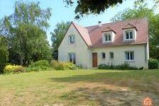Maison - 180m2 - Laon 330000 Laon (02000)