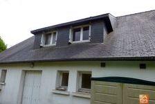 Appartement - 150m2 - Loudéac 103850
