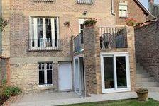 Maison - 120m2 - Laon 176700 Laon (02000)