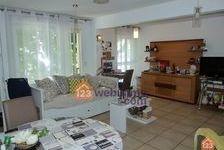 Vente Appartement Cavaillon (84300)