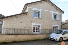 Maison - 145m2 - Neuville-de-Poitou 199900 Neuville-de-Poitou (86170)