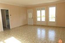 Maison - 95m2 - Larra 217400 Larra (31330)