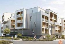 Vente Appartement Orleans (45100)