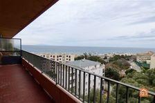 Vente Appartement Bastia (20200)