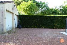 Vente Terrain Blanquefort (33290)
