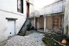 Maison - 105m2 - Meung-sur-Loire 170400 Meung-sur-Loire (45130)