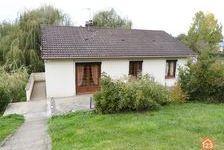 Vente Maison Charleval (27380)