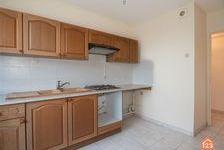 Vente Appartement Bondoufle (91070)
