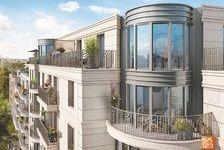 Vente Appartement Fontenay-aux-Roses (92260)