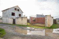 Maison individuelle de 150 m² à terminer dans la Loire 78000 Champtocé-sur-Loire (49123)