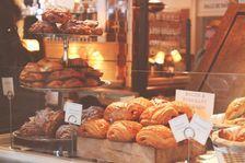 Boulangerie, Pâtisserie, Est lyonnais 260000