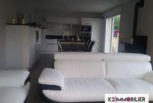 Maison Privas (07000)