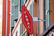 Tabac Presse FDJ
