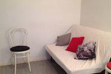 Location Appartement Espalion (12500)