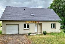 Vente Maison Rosières-en-Santerre (80170)