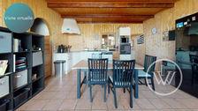Vente Appartement Vercel-Villedieu-le-Camp (25530)