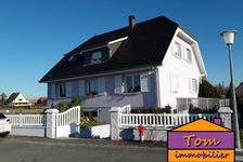 Maison Blodelsheim (68740)