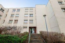 Vente Appartement Aiglemont (08090)