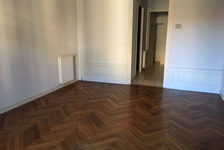 Appartement Thiers (63300)