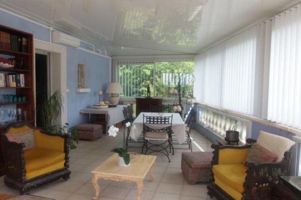 Vente Maison MAISON T4 proche de la PLAGE DE FABREGAS  à La seyne sur mer