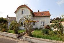Maison Rosières-en-Santerre (80170)