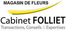 Fonds de commerce, Fleuriste, Part Dieu 78000
