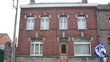 Maison Valenciennes (59300)