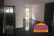 Maison à vendre Morhange 148000 Morhange (57340)