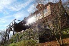 Vente Maison Biert (09320)