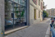 Bel appartement 630000 Paris 13