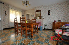Maison Fressain (59234)