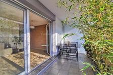 Appartement 3P dans Résidence de Standing 280000 Cannes La Bocca (06150)