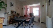 Belle maison avec garages 225750 Valenciennes (59300)