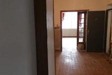 Location Appartement Ottange (57840)