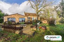 RARE - Maison et gîtes à Vitrac, au coeur du Périgord Noir 1007990 Vitrac (24200)