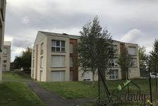 NOUVELLE BAISSE DE PRIX 72900 Hénin-Beaumont (62110)